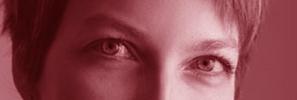 yeux härri