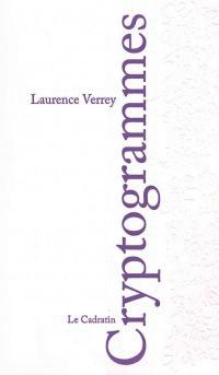 Laurence Verrey : geste intégral