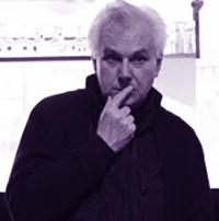 Gilles F. Jobin dans les temps inquiets