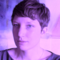 Tailler dans le vif du poème (Pierrine Poget)