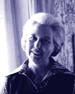 Anne Perrier « repose dans la lumière et les aromates »
