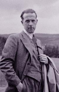 Les entretiens de Gustave Roud publiés chez Fario