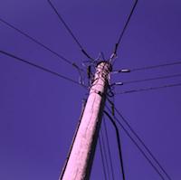 Un réseau nommé poésie (5. Par-delà le « roman national » poétique)