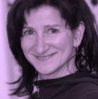 Entretien avec Denise Brassard, une poétesse québécoise en Suisse