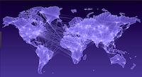 Un réseau nommé poésie (9. La Suisse, une petite Europe poétique)