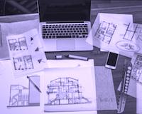 Les nouvelles résidences virtuelles sont ouvertes