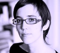 Entretien avec Odile Cornuz : «Ma ralentie»