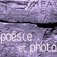 Poésie et photographie