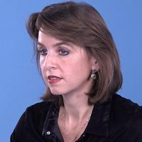 Anthologie vidéo : Julie Delaloye