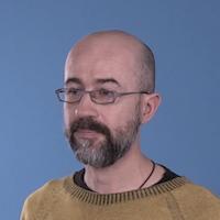 Anthologie vidéo : Eric Duvoisin