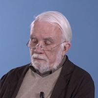 Anthologie vidéo : Pierre-Alain Tâche