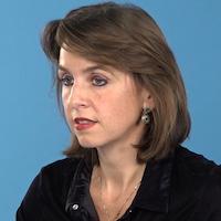 Julie Delaloye