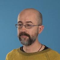 Eric Duvoisin