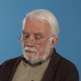 Pierre-Alain Tâche