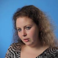 Marina Skalova
