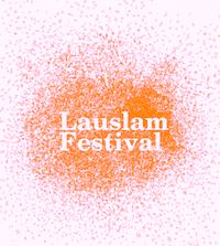 5ème édition du Festival de slam de Lausanne