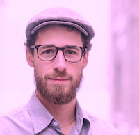 Entretien avec Thierry Raboud pour «crever l'écran»