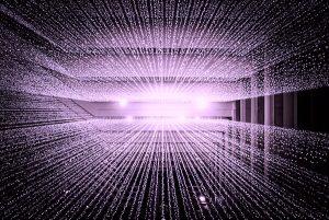 Nouvelle plateforme pour les 4 sites du réseau Poésie