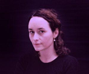 La poésie, une voie (voix) à transmettre! — Muriel Pic