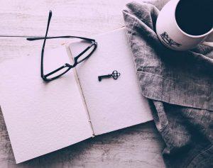 7e enquête en poésie: l'intime
