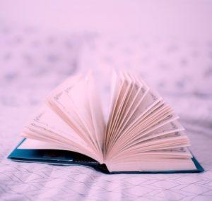 Concours littéraire de la Sorge 2021: avec de la poésie, aussi!