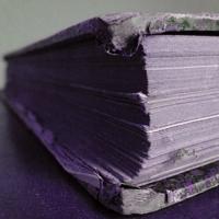 La poésie dans l'Histoire de la littérature romande