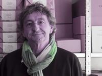 Décès de François Rossel (1955 – 2015)
