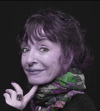 La soirée de l'équinoxe rendra hommage à Anne Perrier
