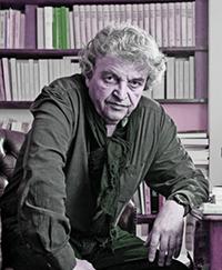 J.-L. Kuffer et C. Genoux sur la poésie de Chessex