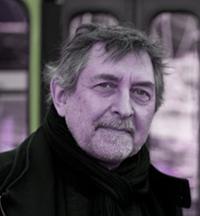 Jean-Pierre Siméon à Morges (jeudi 27 avril)