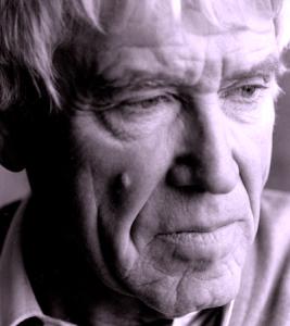 Pierre Chappuis (1930-2020)