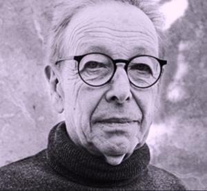 Dans la lumière d'hiver: Philippe Jaccottet (1925-2021)